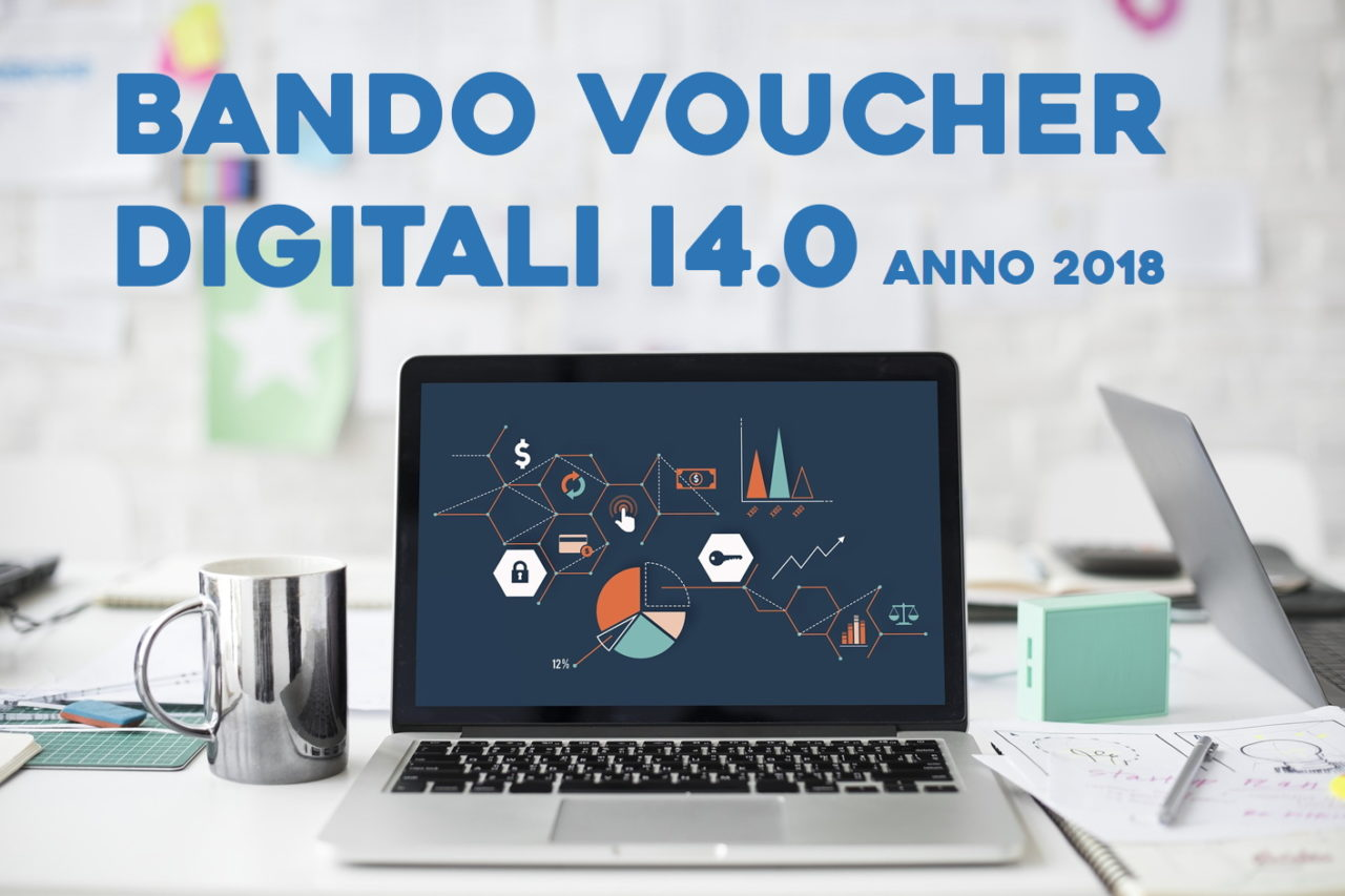 voucher-digitaliI40-2018-1280x853.jpg