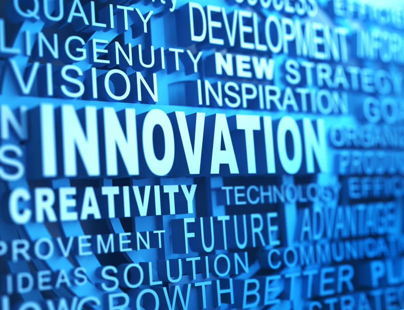 ue-innovation-action-valore-consulting
