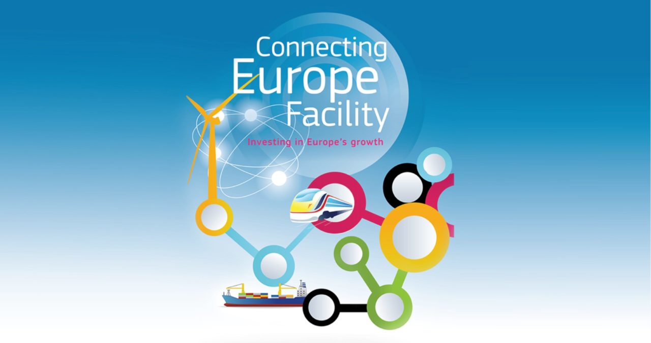 connecting-europe-facility-energy-call-1280x676.jpg