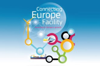 connecting-europe-facility-energy-call-valore-consulting