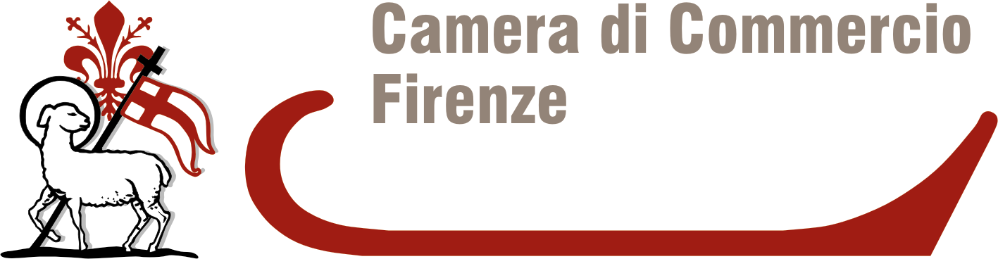 firenze-mostre-fiere--valore-consulting