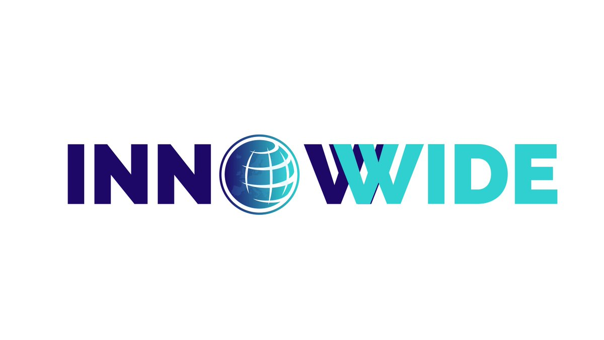 innowwide-first-call-valore-consulting