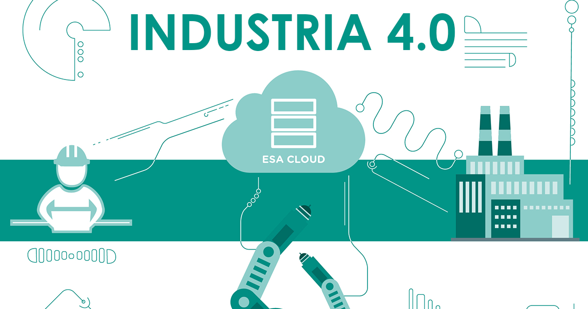 decreto-crescita-digital-transformation-industria