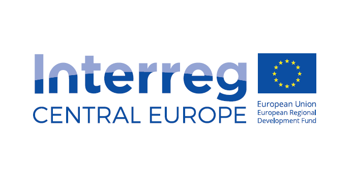 interreg-central-europe.png