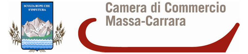 massa-carrara-voucher-digitali-valore-consulting