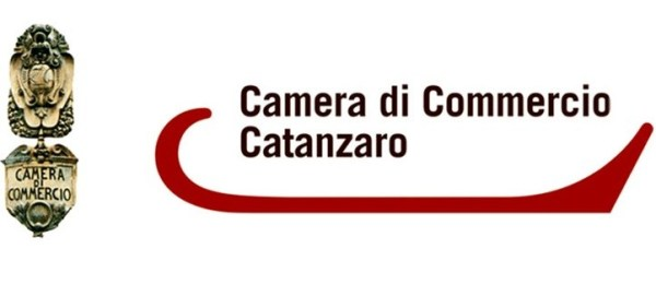 catanzaro-voucher-digitali.jpg