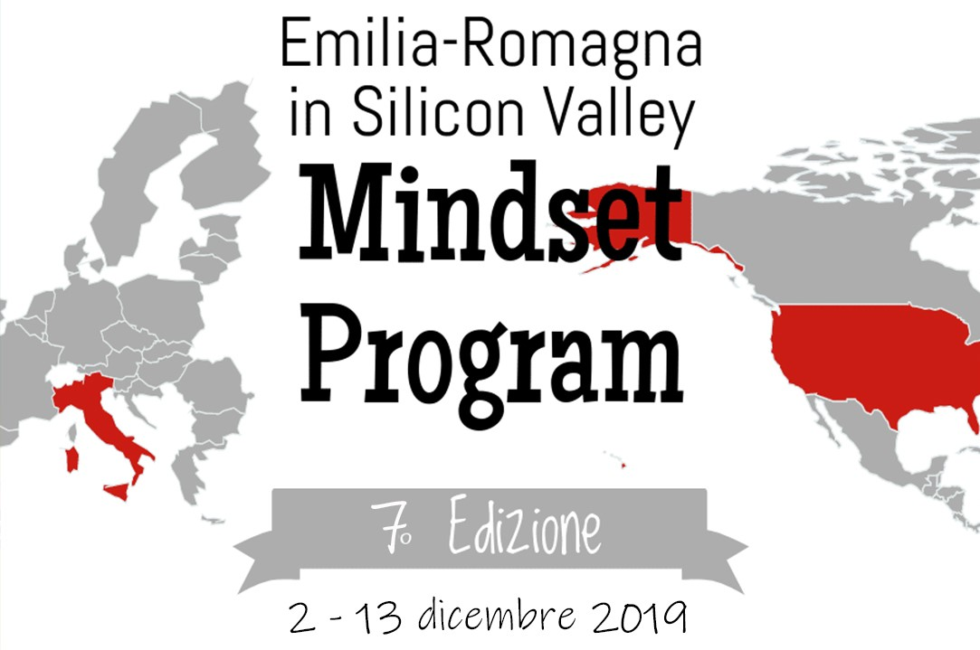 emilia-romagna-mindset-program-silicon-valley-valore-consulting.jpg