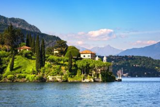 lombardia-alto-lago-di-como-valli-del-lario-start-up