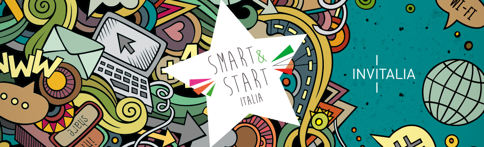 mise-smart-e-start-italia-valore-consulting.jpg
