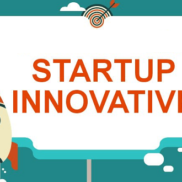 campania-rafforzamento-ecosistema-innovativo-start-up-valore-consulting