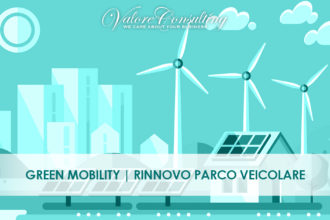green-mobility-rinnovo-parco-veicolare-valore-consulting