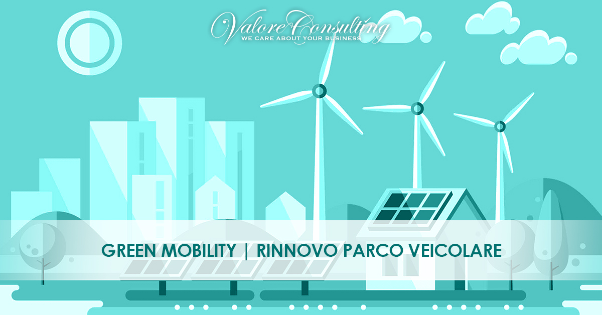 green-mobility-rinnovo-parco-veicolare-valore-consulting.jpg