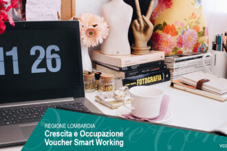 lombardia-voucher-smart-working-valore-consulting