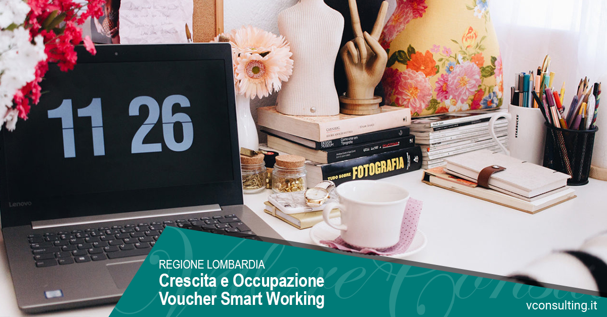 lombardia-voucher-smart-working-valore-consulting.jpg
