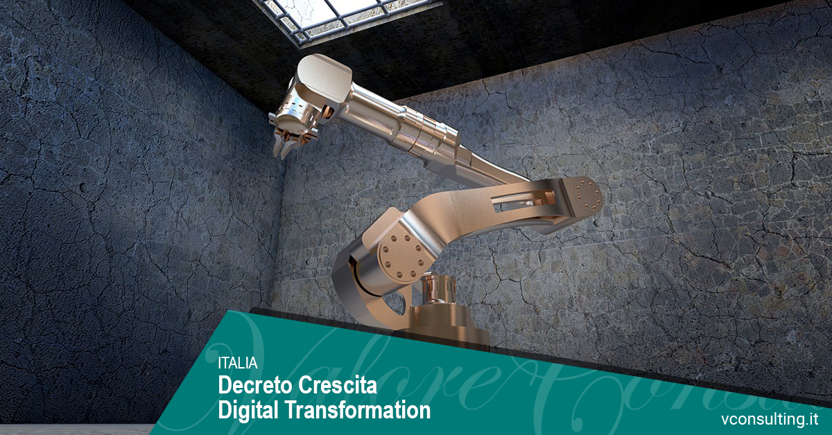 decreto-crescita-digital-transformation-valore-consulting.jpg