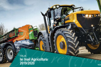 isi-inail-agricoltura-2019-2020-valore-consulting