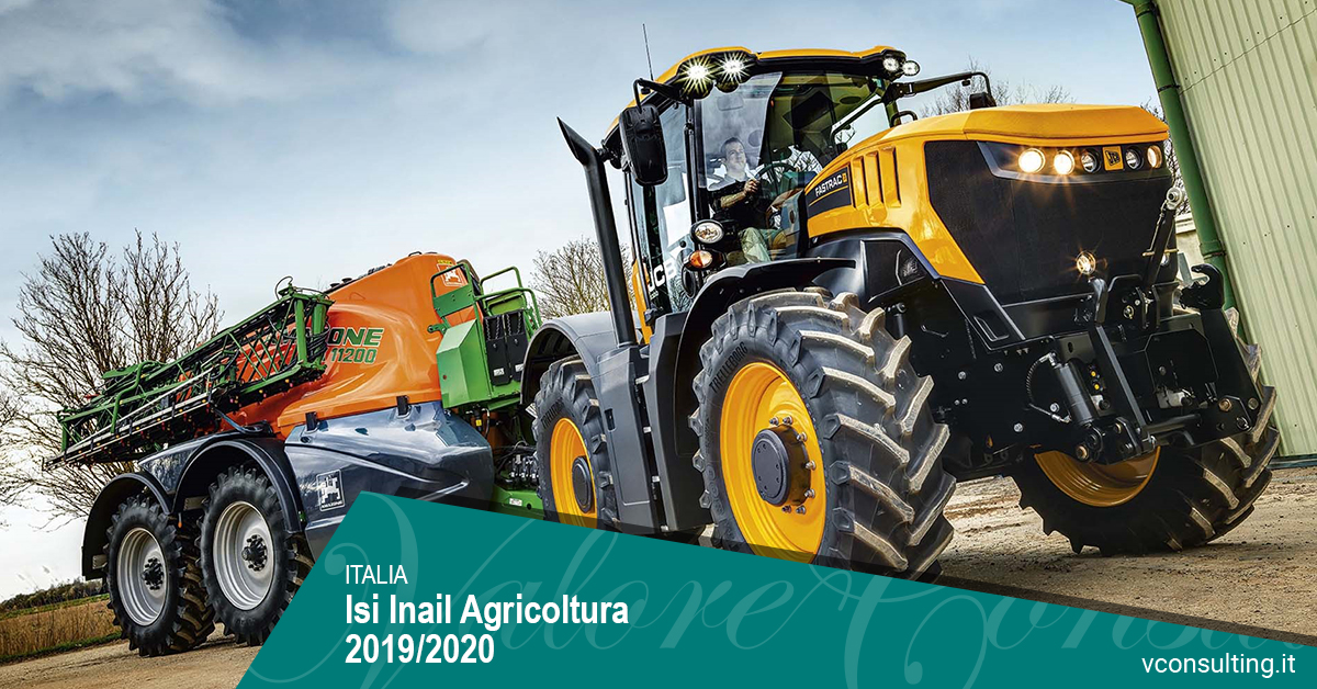 isi-inail-agricoltura-2019-2020-valore-consulting-1.jpg