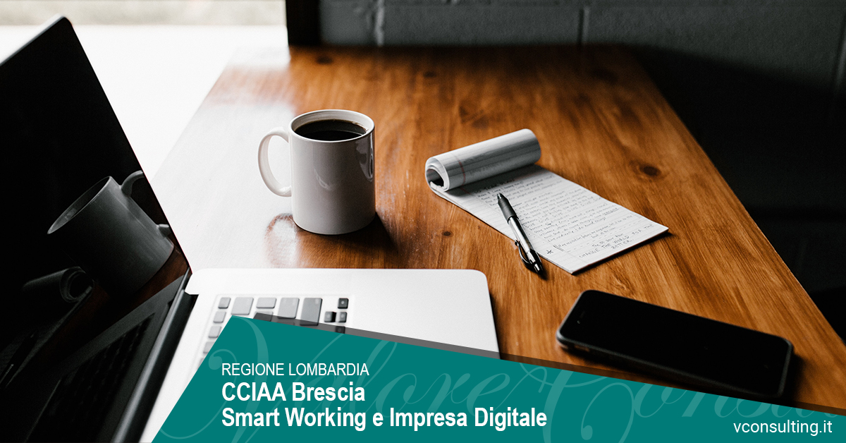 cciaa-brescia-smart-working-impresa-digitale-valore-consulting.jpg