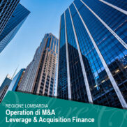 lombardia-opeartion-di-leverage-acquisition-finance-valore-consulting