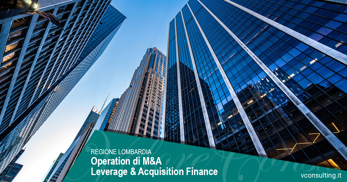 lombardia-opeartion-di-leverage-acquisition-finance-valore-consulting.jpg