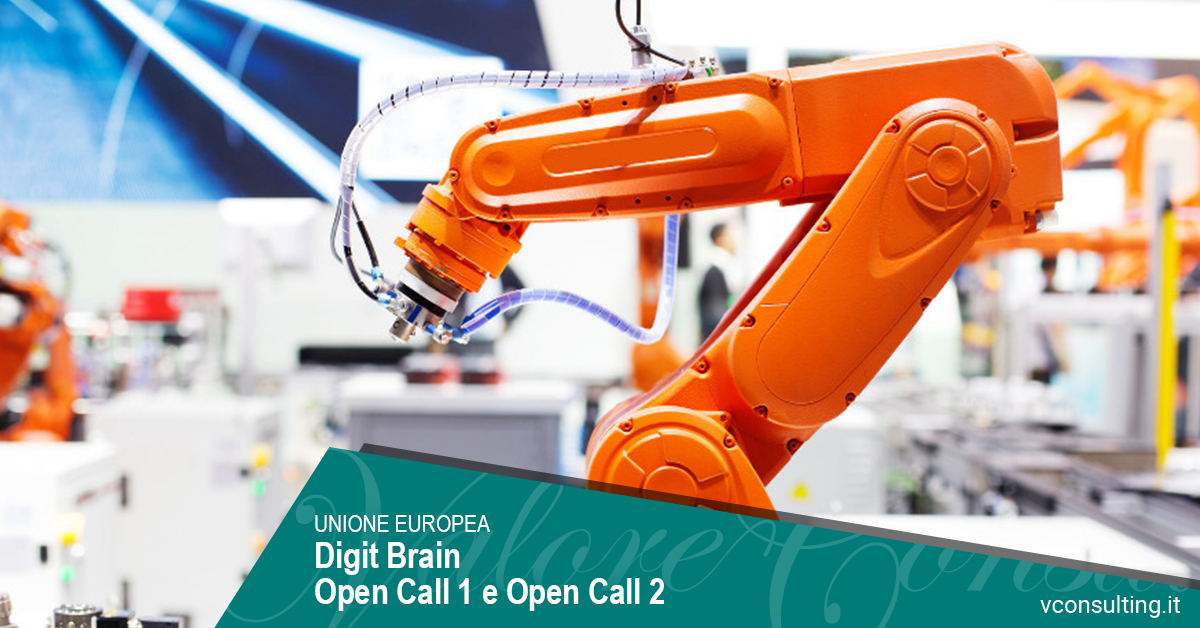 unione-europea-digit-brain-open-call-valore-consulting.jpg