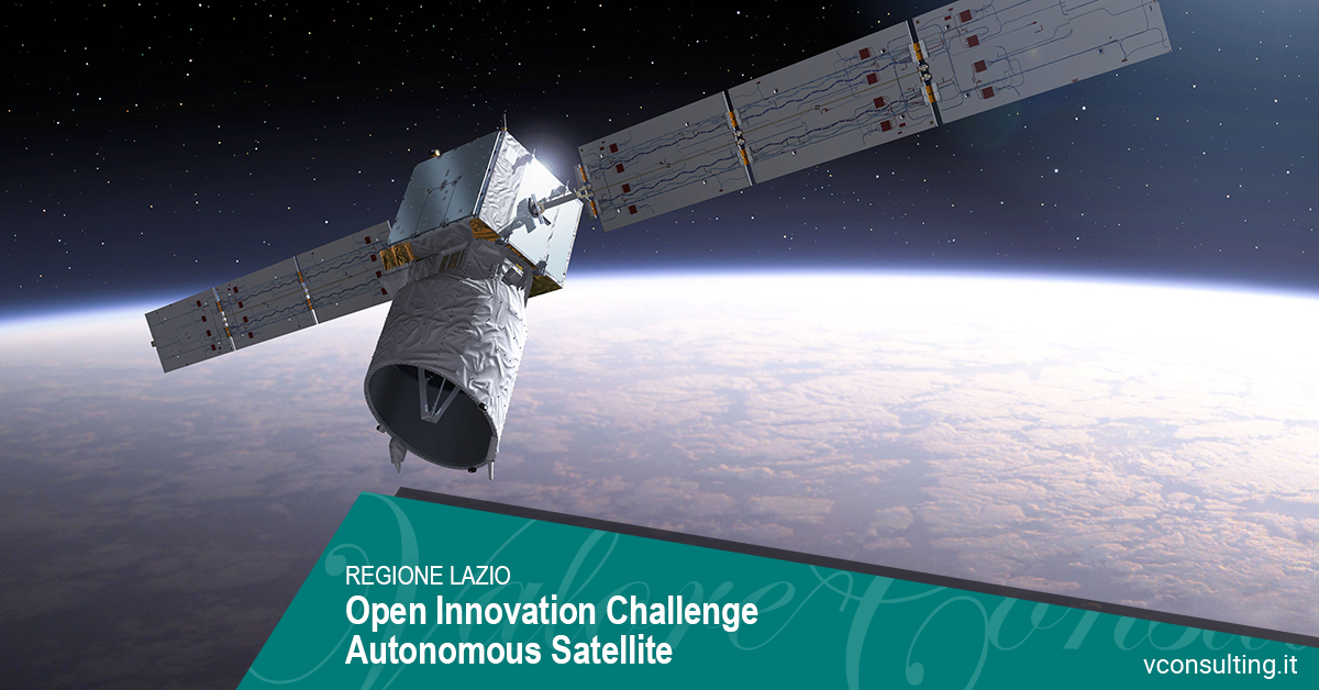 lazio-open-innovation-challenge-autonomous-satellite-valore-consulting.jpg